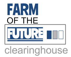 http://www.onehealthag.com/wp-content/uploads/2017/12/Farm-of-the-Future-logo-1.png