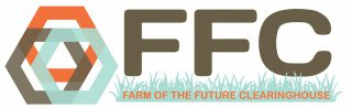 http://www.onehealthag.com/wp-content/uploads/2019/04/Farm-of-the-Future-logo.800-320x99.jpg